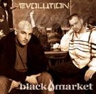 Black Market - Evolution